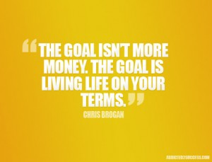 Live-Life-Money-Picture-Quotes